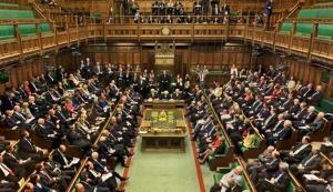 شوک به پارلمان انگلیس؛ نمایندگان دیدارهای عمومی را لغو کردند