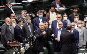 چالش مجلس با میراث مجمع تشخیص مصلحت نظام