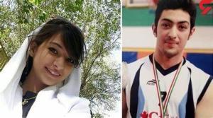 مروری بر پرونده قتل غزاله؛ سرانجام جنایت عشقی در نوجوانی