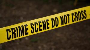 کشته شدن افسر پلیس در تیراندازی تگزاس آمریکا