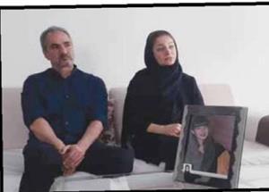 تلاشهای مرکز توسعه حل اختلاف برای اخذ رضایت از خانواده غزاله