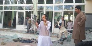 طالبان برای مقابله با داعش چه خواهد کرد؟