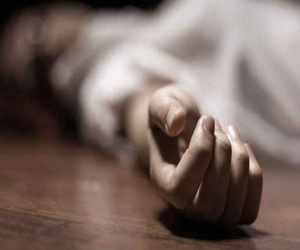 اعلام جزئیات قتل ناموسی دختر افغان به دست پدر در رفسنجان