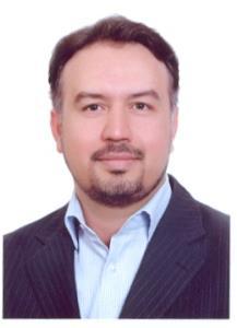 مدیر کل امور سیاسی وزارت کشور مشخص شد