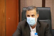 صنایع آلاینده و مشاغل مزاحم شهری از بوشهر خارج شوند