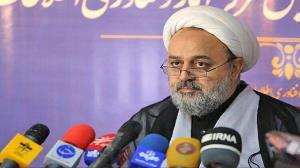 جزئیات برگزاری سی و پنجمین کنفرانس بینالمللی وحدت اسلامی با حضور سران قوا