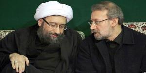 نظر عضو جبهه پایداری درباره اشتباهات صادق و علی در 2 استعفای جنجالی