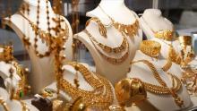 شکایت گناوهایها خرید و فروش مجازی طلا را ممنوع کرد