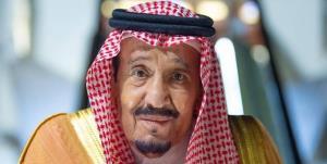 یمنیها با حمله پهپادی از رئیس جدید ستاد مشترک سعودیها استقبال کردند