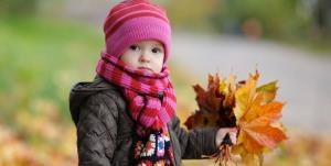سرما طی هفته جاری جلوه پاییزی به کرمانشاه میدهد