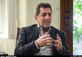 مردم عراق دنبال نخستوزیری مقتدر هستند