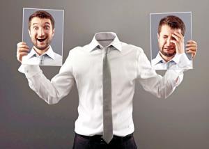 شخصیت شناسی؛ شما آدم شادی هستید یا غمگین؟