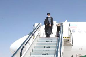 اردبیل، مقصد هشتمین سفر رئیسجمهور