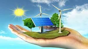 اولین شوک بزرگ به عصر انرژیهای پاک