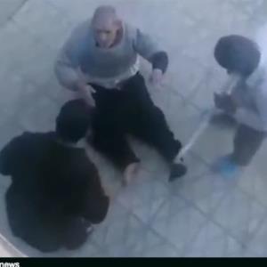 ماجرای کتککاری در خانه سالمندان بروجرد چیست؟
