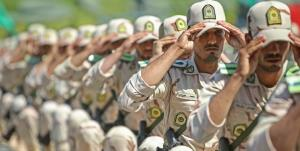 مشمولان غایب منتظر خرید سربازی نمانند
