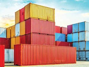 تجارت با اروپا در دوسناریوی برجامی