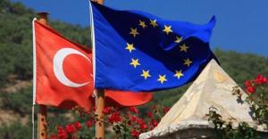 ترکیه در خطر اخراج از شورای اروپا