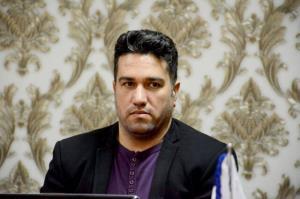 استعفای ملک محمدی از دبیری فدراسیون تیراندازی/ رسولی جایگزین شد