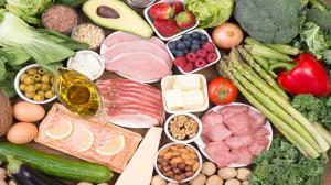 معرفی جامعترین رتبه بندی مواد غذایی از نظر فواید سلامتی