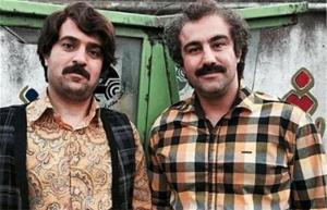محسن تنابنده؛ مغز متفکر پایتختی که سریال ترکیه ای را شکست داد