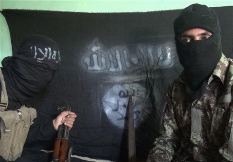 واکنش طالبان به اظهارات پوتین