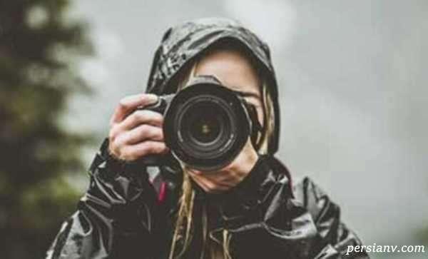 ویژههای حوادث/ سرنوشت دردناک تجاوز به دختر عکاس