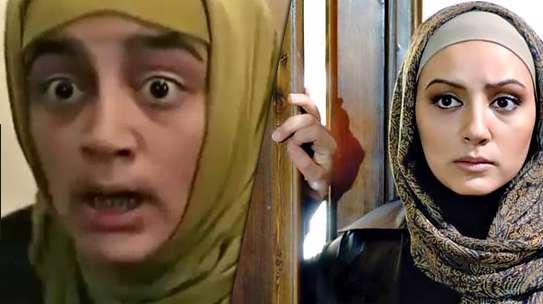 واکنش جالب «لیلا برخورداری» بعد از تایید شدن توسط فخیمزاده