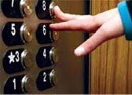 هشدارهای استانداردسازی آسانسورها در قزوین جدی گرفته نمیشود