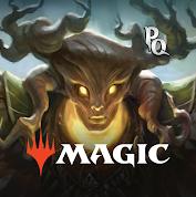 Magic: Puzzle Quest؛ با جادو به میدان رقابت بروید