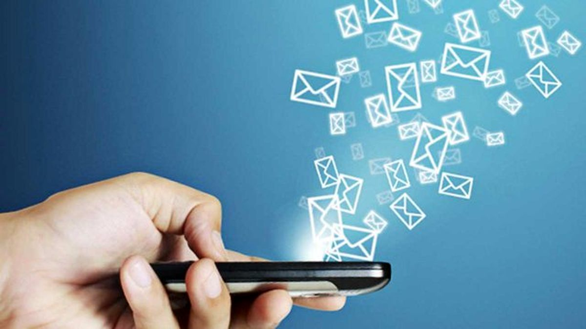 چگونه از شر پیامکهای تبلیغاتی اپراتورها خلاص شویم؟