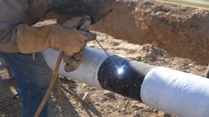 مدیرعامل شرکت گاز: گازرسانی به روستاهای استهبان تا پایان سال تکمیل میشود