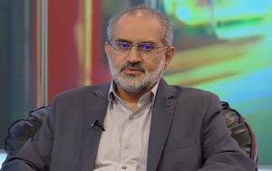 لایحه موافقتنامه بین دولت ایران و بلاروس به مجلس تقدیم شد