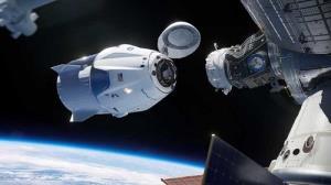ترسناکترین خاطرات فضانوردان مشهور