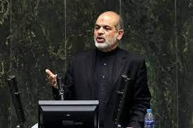 وزیر کشور حکم شهردار نیشابور را صادر کرد