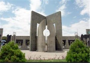 دانشگاه فردوسی در دسته برترینهای جهان قرار گرفت