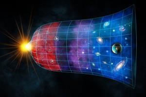 آیا ممکن است جهان هیچ آغازی نداشته باشد؟
