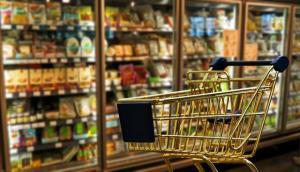 قیمت یک وعده غذا از پارسال تا امسال چه تفاوتی کرده است؟
