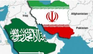 ادعای الجزیره درباره از سرگیری صادرات ایران به عربستان