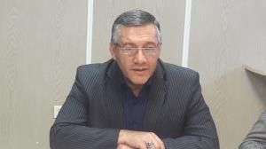 کارخانههای آذربایجانغربی از خرید سیب صنعتی امتناع میکنند