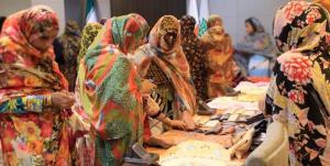 نفرات برتر نخستین جشنواره عکس میراث زنان جزیره قشم معرفی شدند
