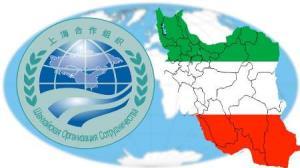 پیشنهاد ۱۶۰ نماینده به رئیسجمهور درخصوص پیمان شانگهای