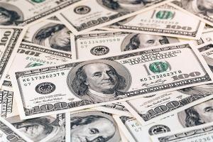 بلایی که ارز ۴۲۰۰ تومانی بر سر کشور آورد