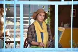 جدیدترین خبر از فیلم مهرشاد کارخانی