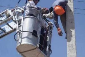 افزایش تلفات برق گرفتگی طی ۵ ماهه اول امسال در اصفهان