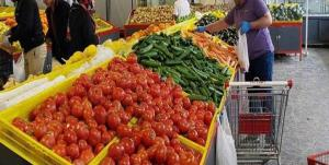 پرفروشترین محصولات میادین میوه و ترهبار