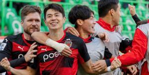 لیگ قهرمانان آسیا 2021؛ فینال شرق کرهای شد