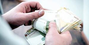 حقوق کارگران شهرداری اندیمشک تا پایان سال پرداخت میشود
