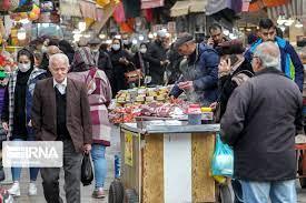 پدیده میلیاردرهای فقیر در ایران