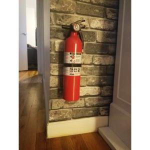 نکات استفاده از کپسول اکسیژن در خانه